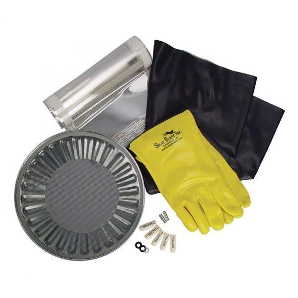 Cabinet Parts & Supplies