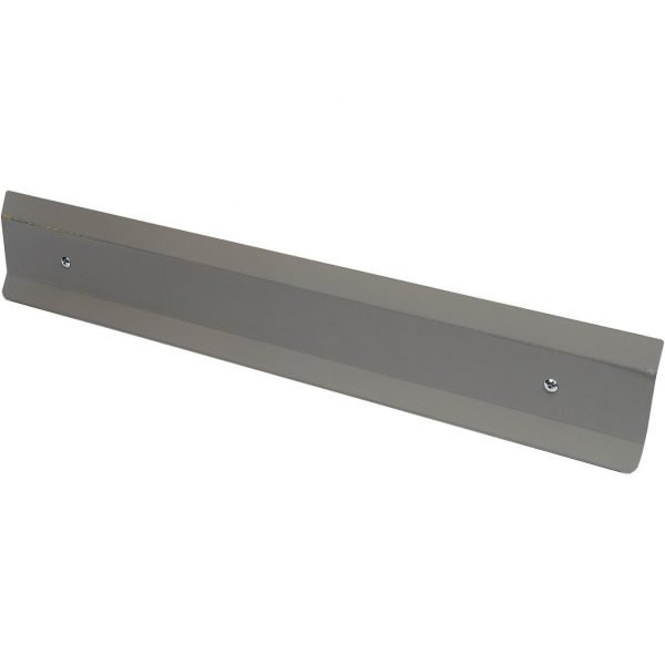 "25"" Wide Skat Blast Door Deflector"