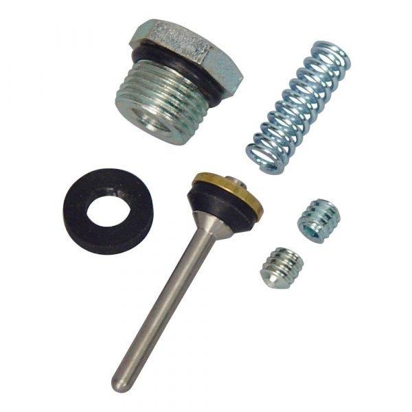 6325-00 Abrasive Sandblasting Cabinet Gun Tune Up Kit
