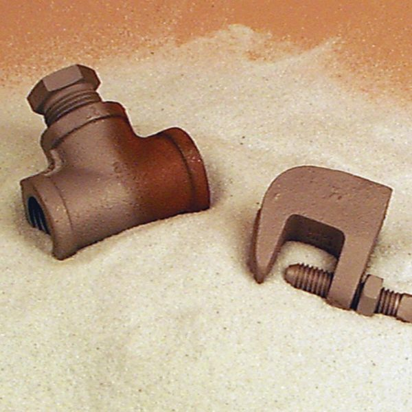 Abrasive Sandblasting Cabinet Skat Magic Abrasive