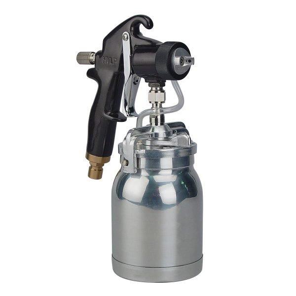 ProLine HVLP 1-Qt Paint Spray Gun