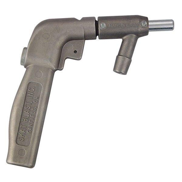 Skat Blast C-35-M Abrasive Sandblasting Cabinet Gun