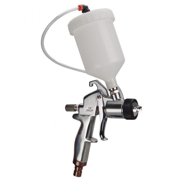 ProLine 20-oz Gravity-Fed Paint Spray Gun