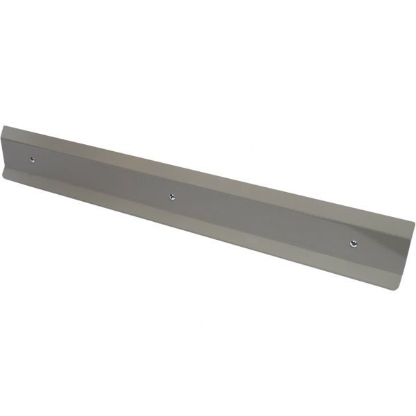 "31"" Wide Skat Blast Door Deflector"