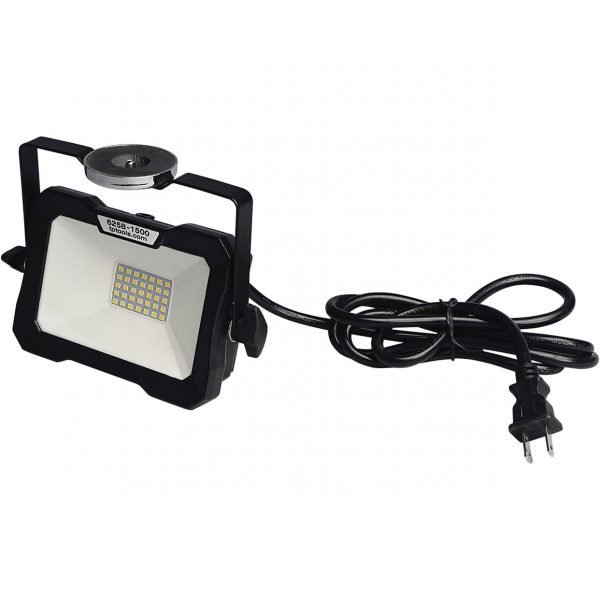 Skat Mini Magnetic LED Blast Cabinet Light