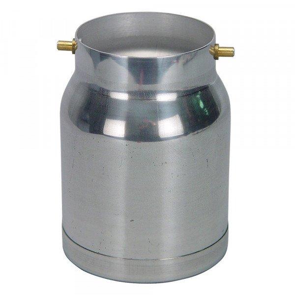 ProLine HVLP 1-Qt Replacement Aluminum Cup