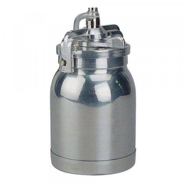 ProLine HVLP 1-Qt Replacement Cup Assembly