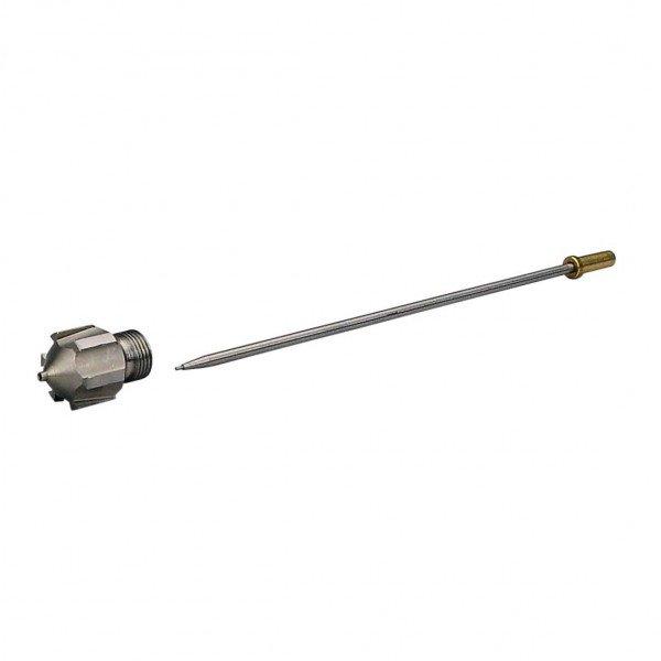 ProLine 1.0mm Turbine Nozzle Set